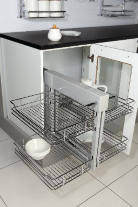 výsuvný systém do roků kuchyňských linek B1_1